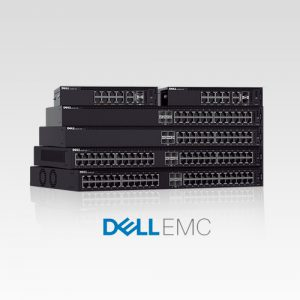 Dell-Manage-Switdches