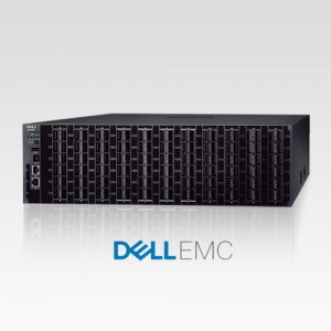 Dell-Neworking-Z-Series