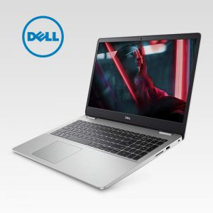 Laptop-Dell-Inspiron