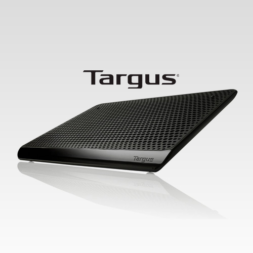 Bases para Laptops